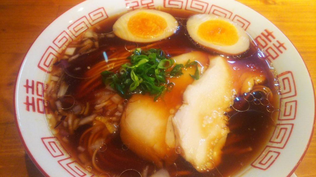 名嘉醤油2