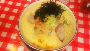 ぬーじ納豆2