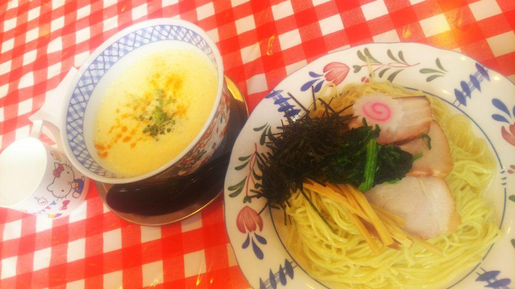 ぬーじ納豆4