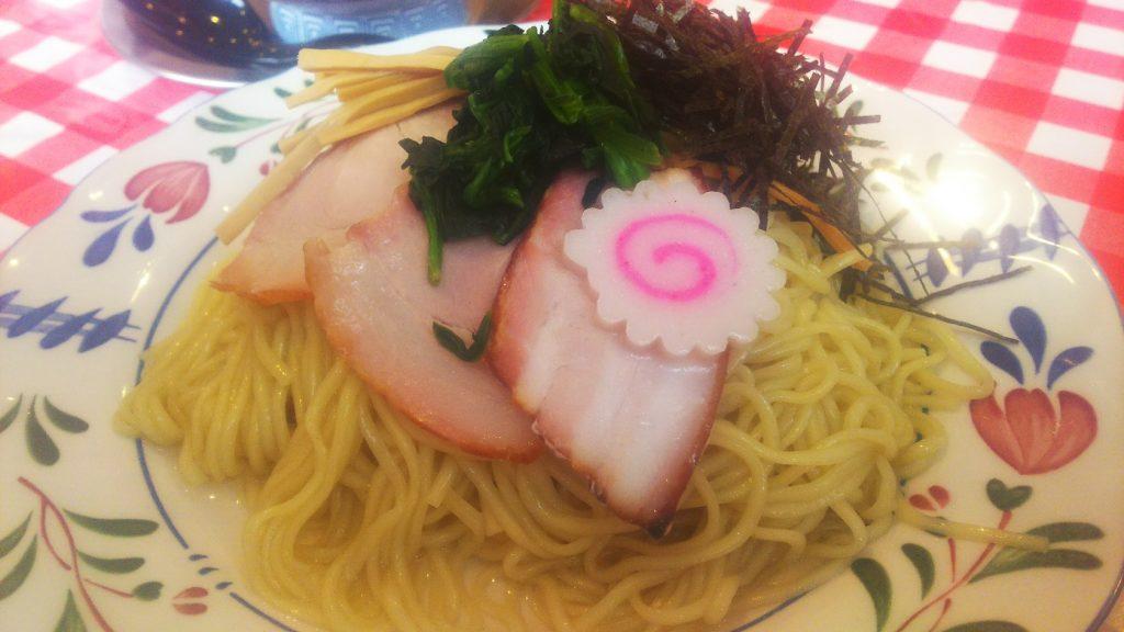 ぬーじ納豆5