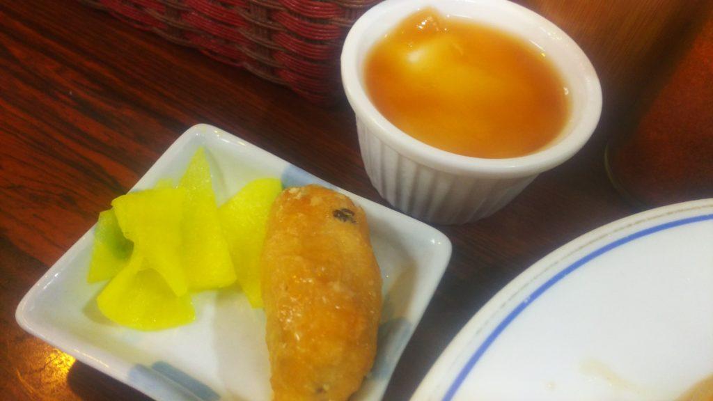 島豆腐ちゃん8