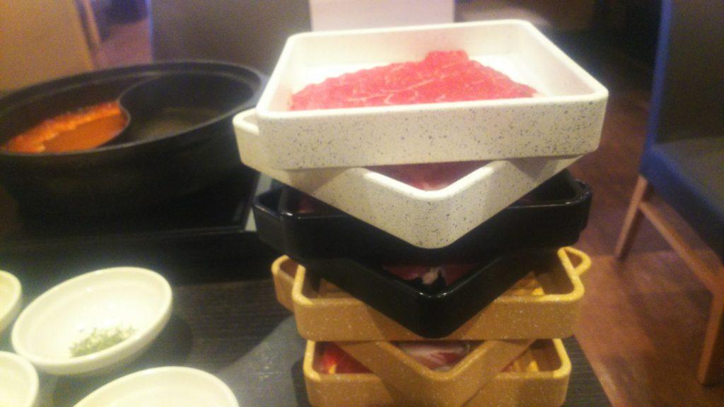 しゃぶ菜3