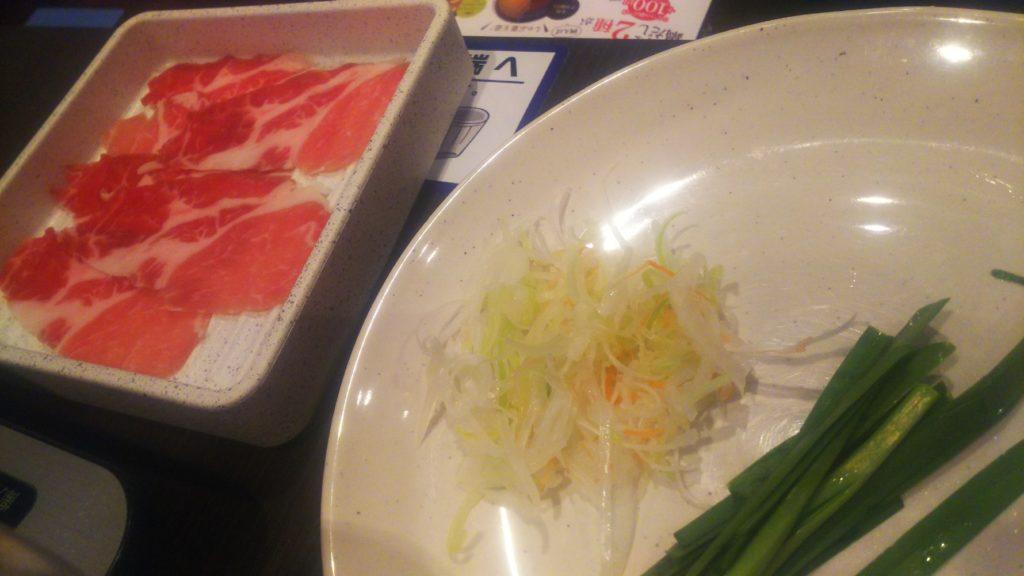 しゃぶ菜23