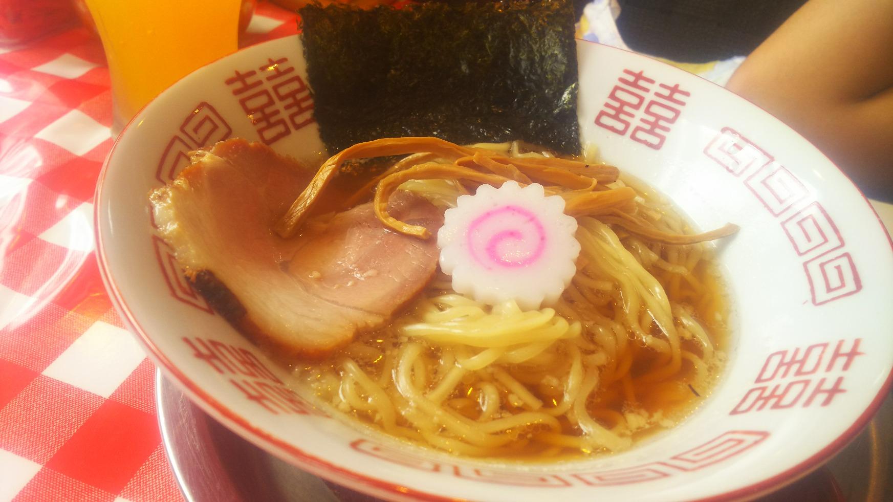 ぬーじ納豆焼売5