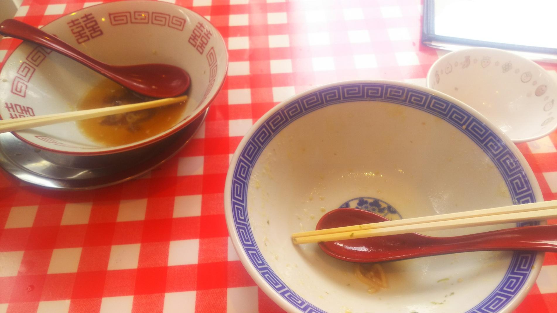 ぬーじ納豆焼売7