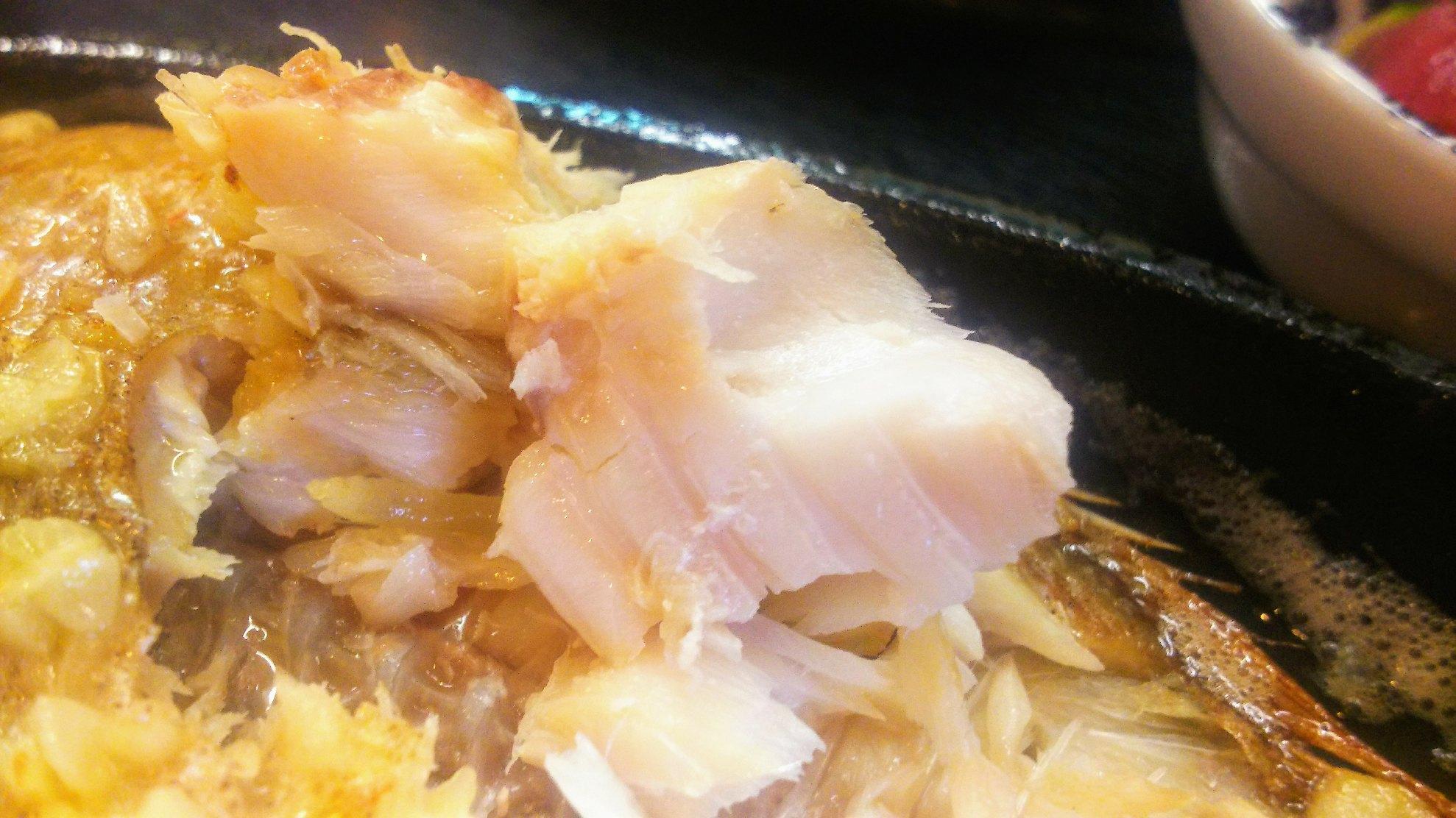 みーかがんバタ焼5