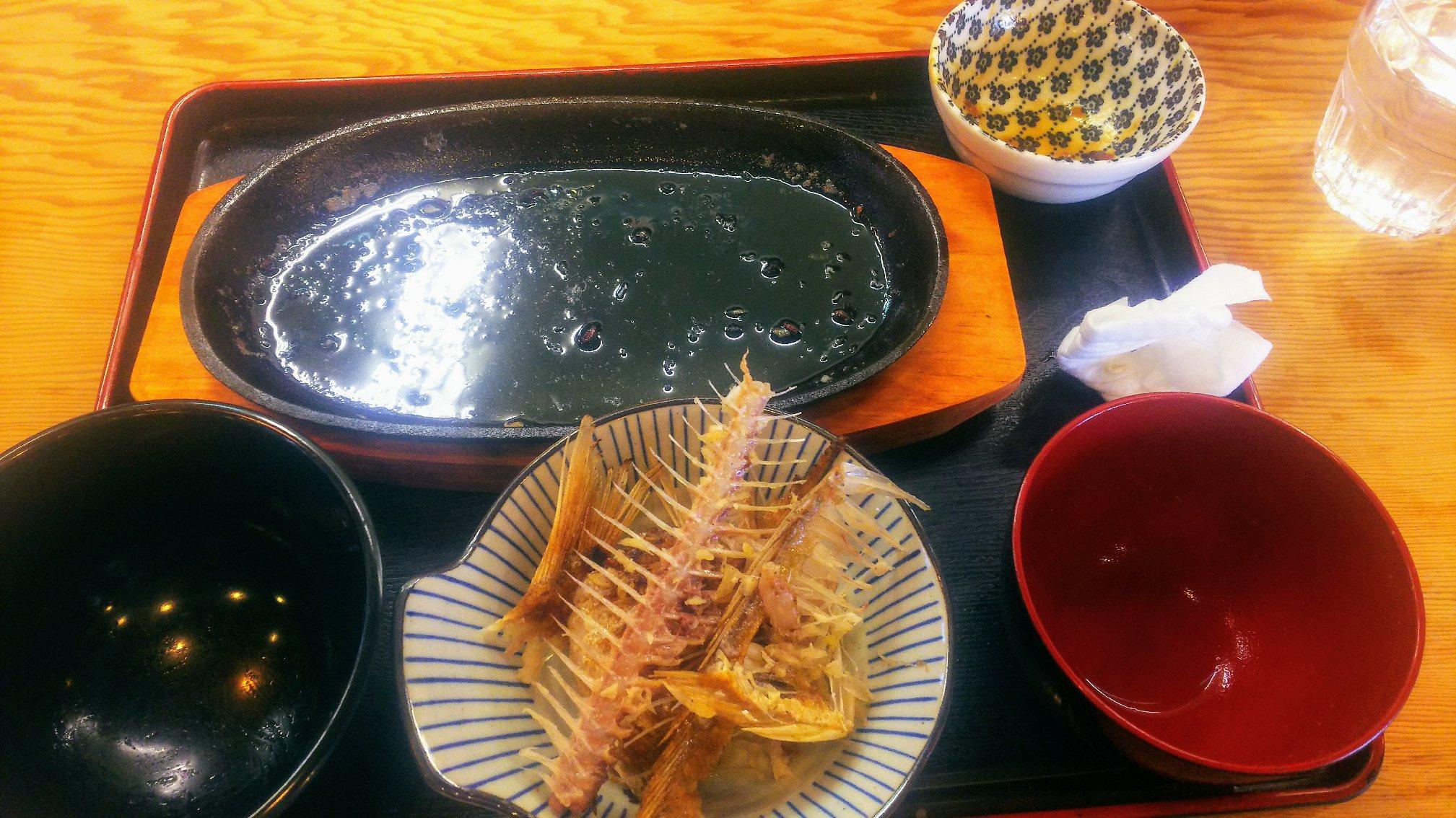みーかがんバタ焼6