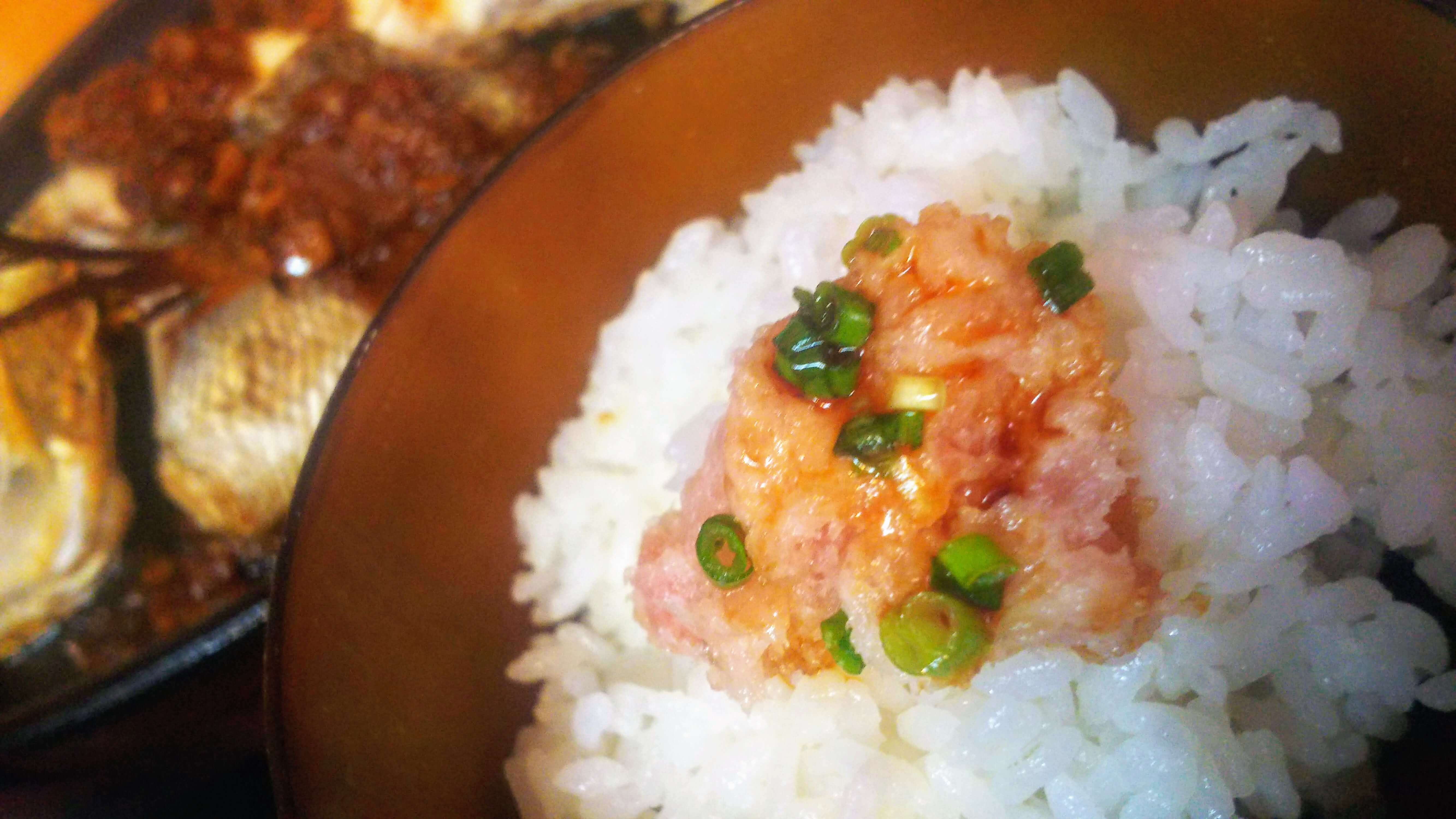 魚まるマチバター7