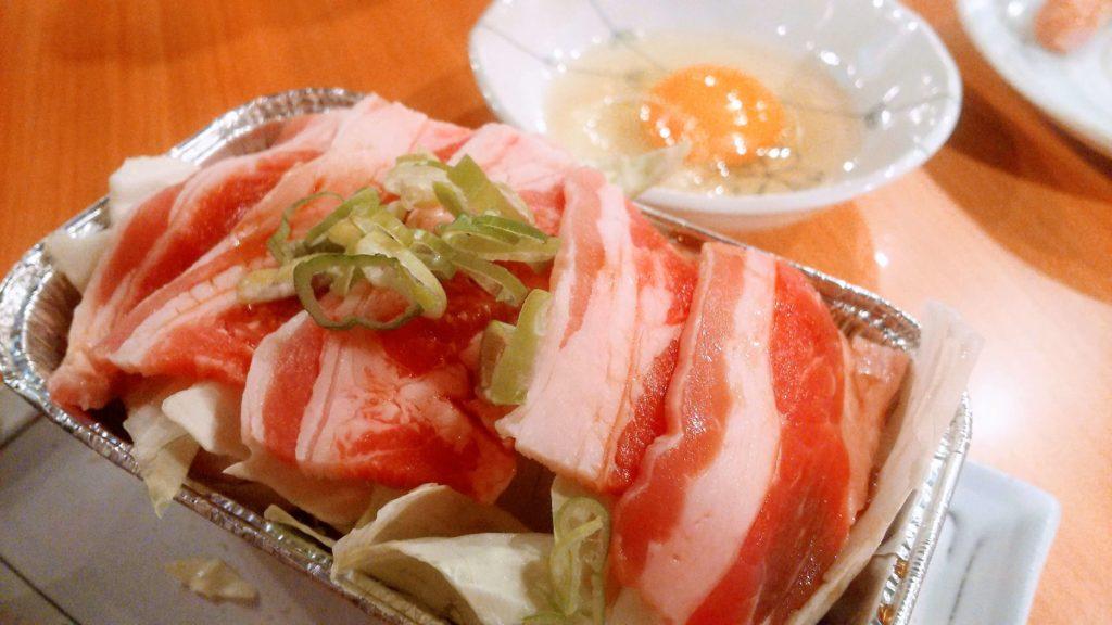 ゆうえな食べ放題5