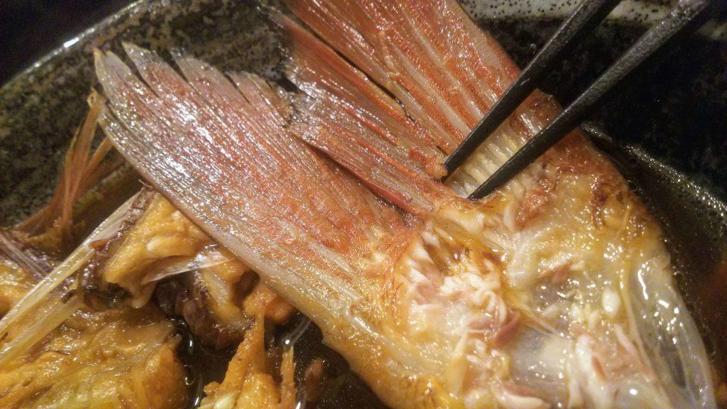 能登の海食事20